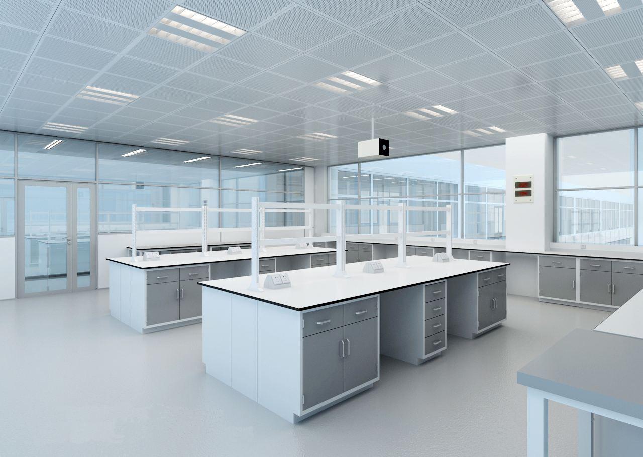 恒温恒湿实验室的设计标准
